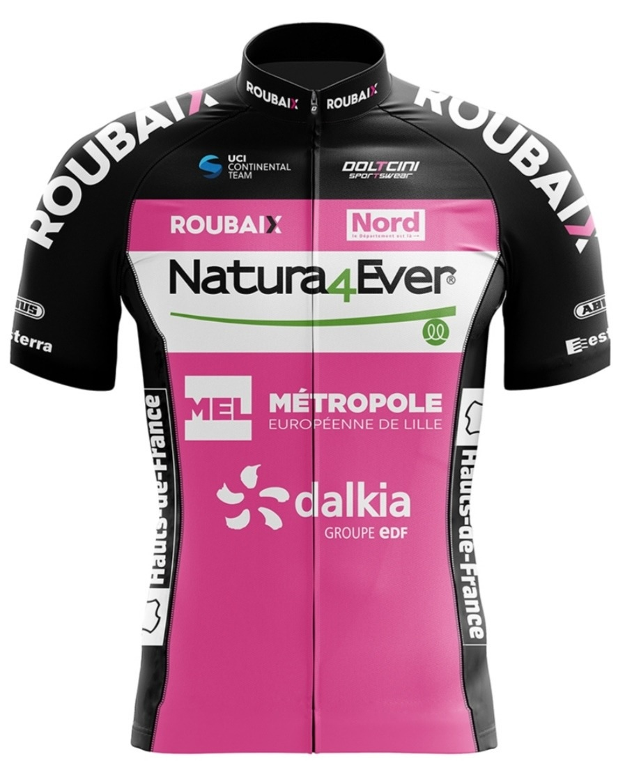 Maillots 2020 - Page 8 Natura4ever%20roubaix%20lille%20metropole%202020%20maillot%20poitrine%203D%20(1)